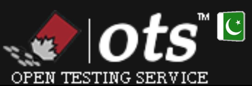 Federal Investigation Authority jobs OTS Roll No Slip 2018 Download MCQs Test Preparation