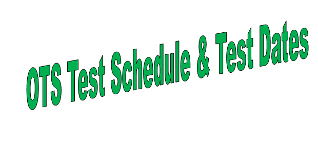OTS District Session Judge Islamabad Roll No slips 2018 download online Test Date schedule