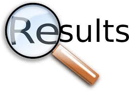 Public Sector Organization Jobs 2021 OTS Test Result