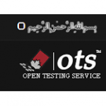 Upcoming OTS Jobs 2020 Apply New OTS Jobs Online