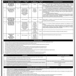 Drug Regulatory Authority Jobs 2020 OTS Application Form Online