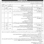 Banking Mohtasib Pakistan Secretariat Jobs 2020 Application Form Eligibility Criteria