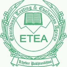 ETEA Test Roll No Slip 2019 Download Online By Name & CNIC