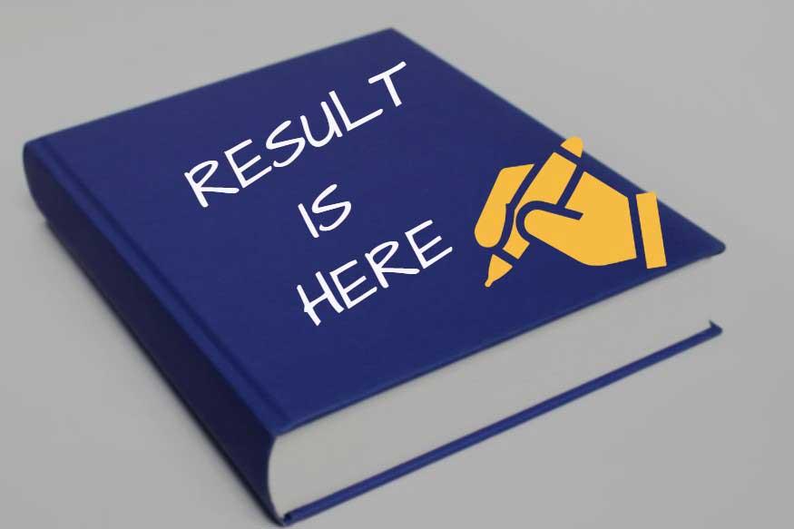 Latest FPSC Test Result 2019 Online