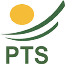 Latest PTS Test Roll No Slip   PTS Roll No Slip By Name   PTS Roll No Slip By CNIC