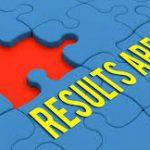 FTS 2019 Test Answer keys Result & Merit List Check Online