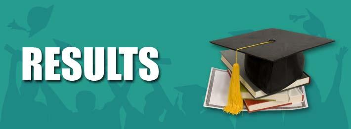UTS Test Result 2019 Check Online