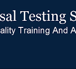 Universal Testing Service UTS Roll No Slip 2020 Online Download