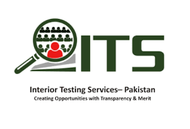 ITS Interior Testing Service Test Roll No Slip Download By Name & CNIC