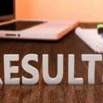Gilgit Baltistan Rescue 1122 CTSP Jobs 2020 Test Result