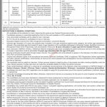 Sukkur Electric Power Company SEPCO NTS Jobs 2020 Application Form Roll No Slip