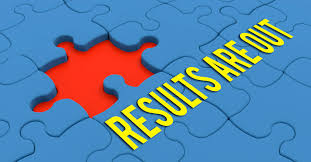 Elementary and Secondary Education Department 2019 NTS Test Result