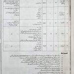 Pakistan Bait ul Mal Jobs 2020 ITS Application Form Roll No Slip