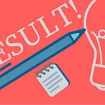 SSGC NTS Recruitment Test Result 2020