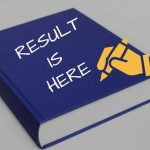 Communication & Works Department Jobs 2020 PPSC Test Result