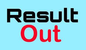 University of Turbat Jobs 2021 NTS Test Result Check Online