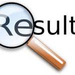 Aligarh Public School & College NTS Admission 2020 Test Result