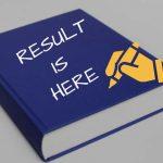 MTS Managing Director MD Multan Jobs 2020 Test Result