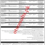NEPRA Gujranwala Region OTS Jobs 2020 Roll No Slip
