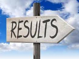 Public Sector Organization PSO OTS Test Result 2021