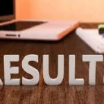 National Transport Research Center NTRC CTS Test Result Answer key