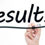 NTS Public Sector Organization Test Result